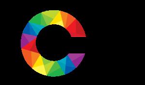 120814 NEW Cs  logo