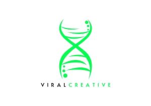 VIRAL CREATIVE LOGO-01
